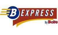 BOBS EXPRESS