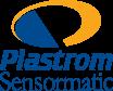 PLASTROM SENSORMATIC